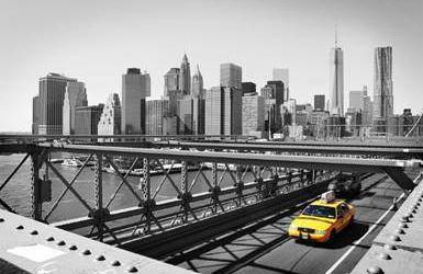 Забавная история таксиста