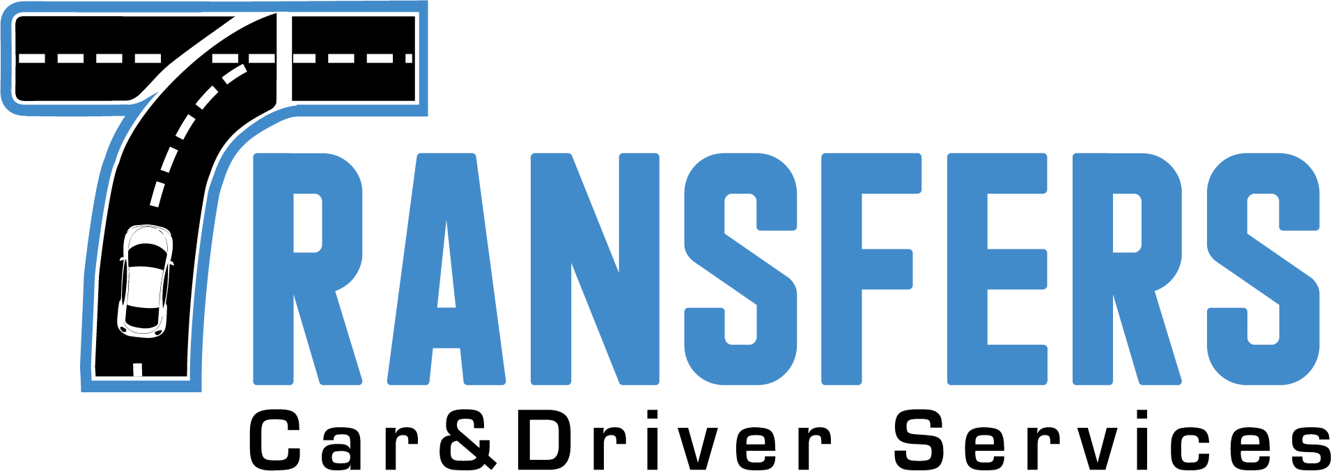 7transfers